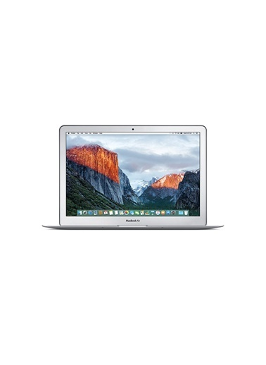 "MacBook Air 13"" i5 1.6GHz/8GB/256GB flash/HDG-Apple"